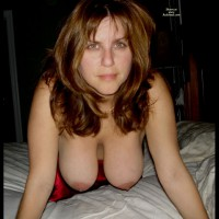 Hanging Tits - Brunette Hair, Hanging Tits, Milf, Natural Tits, Topless, Looking At The Camera , Big Breasts, While Milf, Beautiful Hangers, Hanging Breasts, Eyes And Tits, Large Hanging Boobs, Natural Breasts, Redhead, Lovely Hanging Set, Large Natural Tits