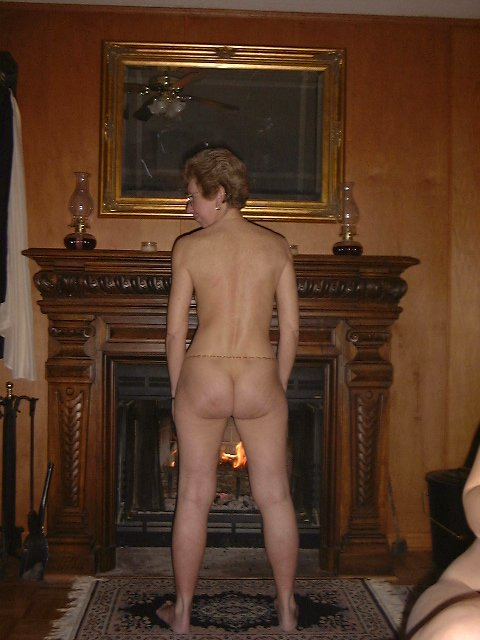"""Pic #1 """"SOL's Nude Birthday Party"""""""