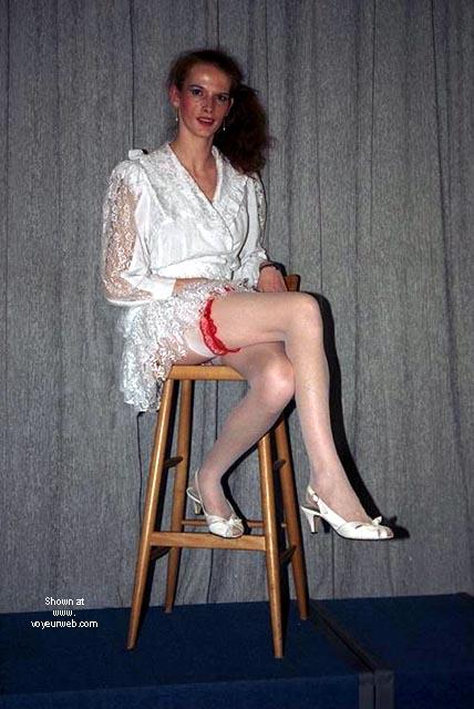 Pic #1 stripper