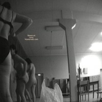 Spy Cam In Dress Room