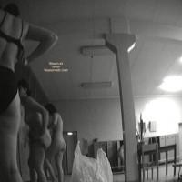 Spy Cam In Dress Room
