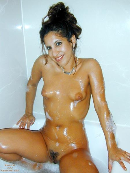 Pic #1 Taylors Sexy Bath