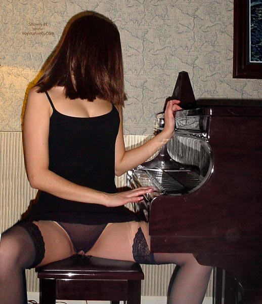 Pic #1 *Ph Hope'S Piano Lessons