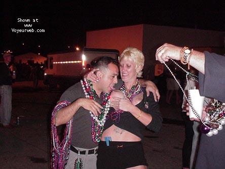 Pic #1 More Tampa Parades