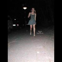 Janine Outdoornights