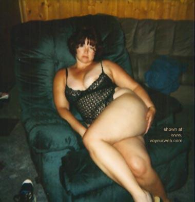 Pic #1 Tonya2