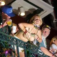 *MG Mardi Gras 2000 from Trbl #1 of 3