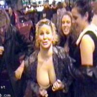 *MG Mardi Gras 2000 San Diego 3