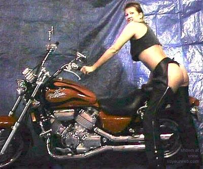 Pic #1 More      Mrs Pinkmugs
