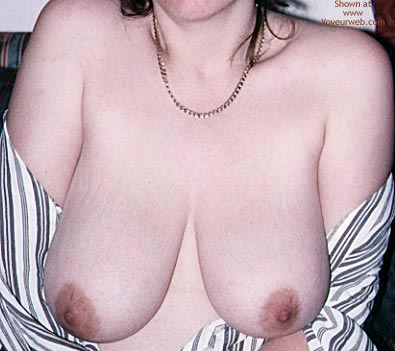 Pic #1 Nips You Could Die For! (5)
