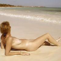 Bahamas in The Fall 2