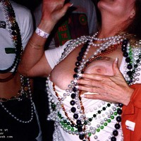 *MG Brisco's Mardi Gras