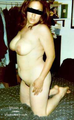 Pic #1 My sexy ex