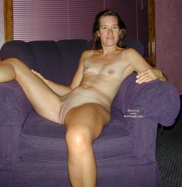 Sexy Suz
