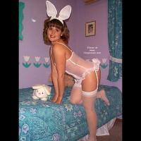 Happy Sassy Easter