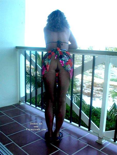 Pic #1 Long n Lean Island Girl
