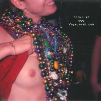 Mardi Gras- More Bagos 2