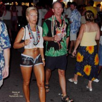 Key West Fantasy Fest 2002 16