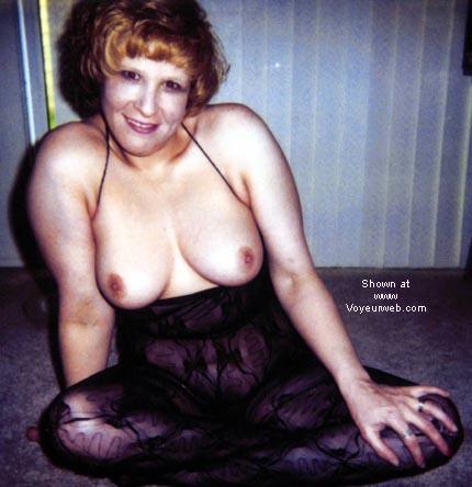 Pic #1 Torri nude xgf