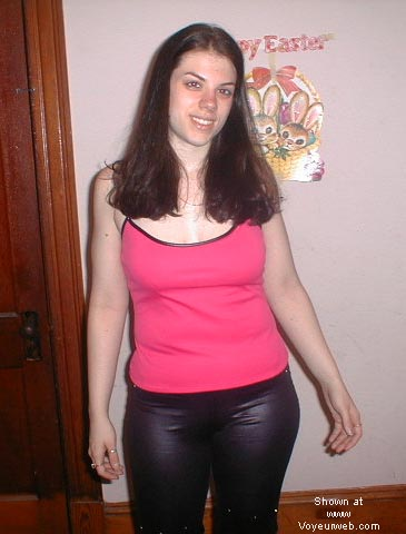 Pic #1 Italian Goddess 1