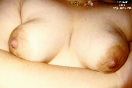 Pic #1 Nipples 4 U