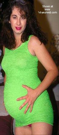 Pic #1 Valentina