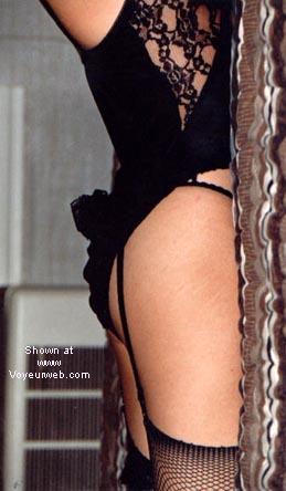 Pic #1 Simply Jenn II (BLUR)