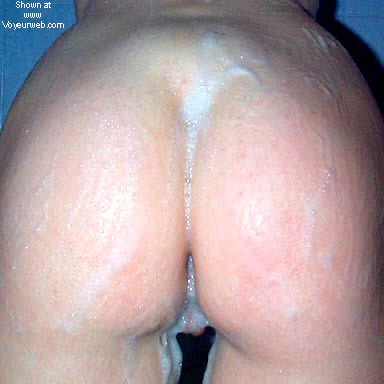 Pic #1 *WB Small, Wet Breasts are Best!