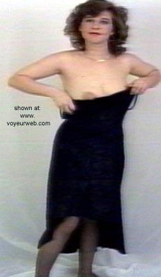Pic #1 Michelle 2