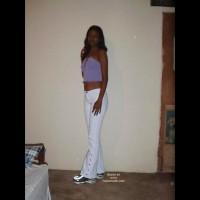 Trini Girls Rule