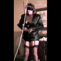 JUDI'S PUNISHMENT 2