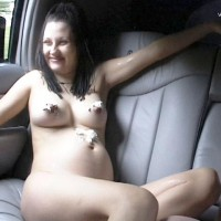 Limo Fun (Part 3)