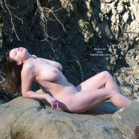 Pleasurekitten In Cold Canyon 2