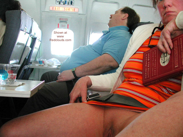 soft-porn-airplane-upskirt-nude-miami
