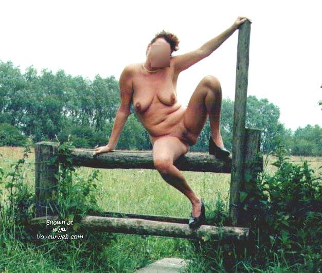 Pic #1 Dutch NIP 4