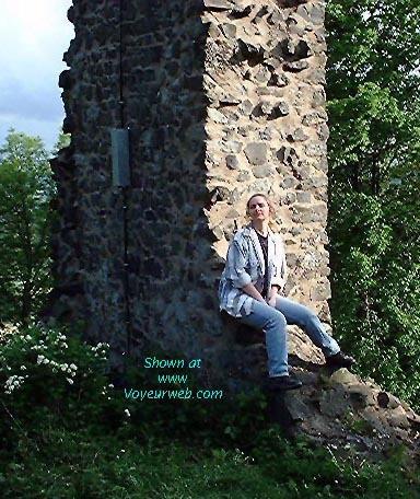 Pic #1 My Kathy