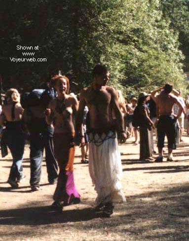 Pic #1 Oregon Country Fair Set 2 #2
