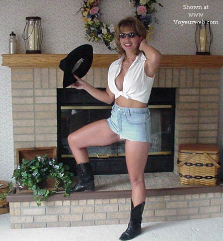 Pic #1 Midwest Country Girl aka