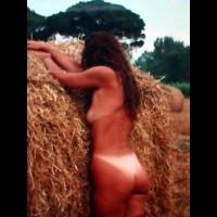 Tuscany      Good!