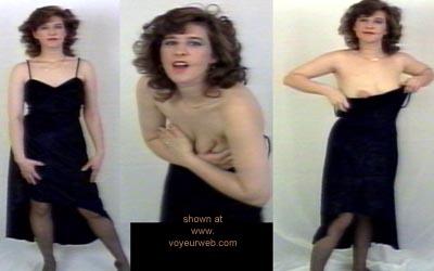 Pic #1 Michelle