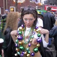 St. Louis Mardis Gras 2002 1