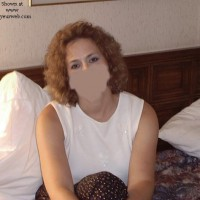 Another Wife 2