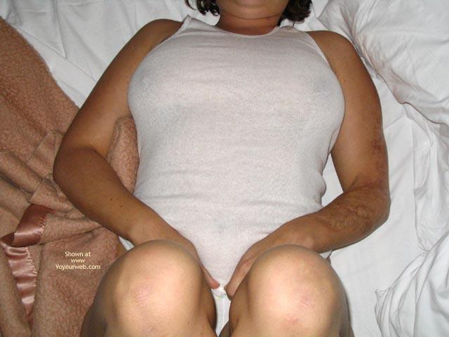 Pic #1 Yummy Aussie Mummy