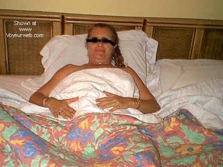 Pic #1 Grandma #1