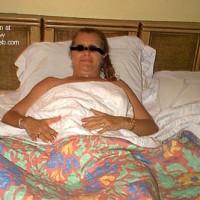 Grandma #1