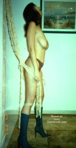 Pic #1 Sexy Dana