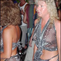 Key West Fantasy Fest 2002 22