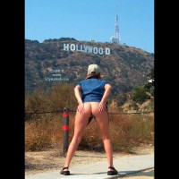 HollywoodBrite 4 Kate