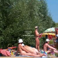 Nude Beach Serie 2