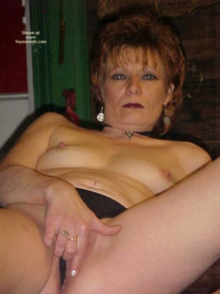 Pic #1 More Of Milf Juicy Julia